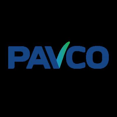 PAVCO-1
