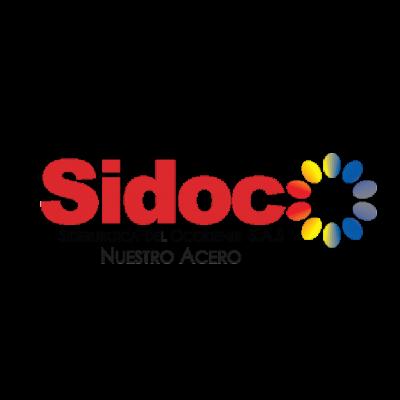 SIDOC